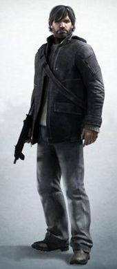 http://upload.wikimedia.org/wikipedia/ru/thumb/f/f0/Sam_Fisher_2006.jpg/170px-Sam_Fisher_2006.jpg