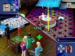 Симс фриплей онлайн на компьютере, скачать игру симс 4 без диска бесплатно, скачать взломанную версию игры sims freeplay