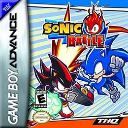 Sonic Battle Box.jpg