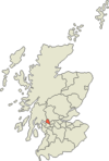 West Dunbartonshire map.png