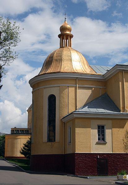 Файл:Церковь ЛВИ.jpg
