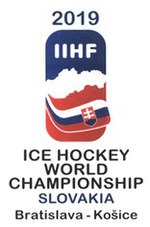 150px-2019_IIHF_World_Championship_logo.