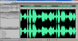 Adobe SoundBooth 3 Screenshot.png