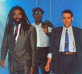 Bad Boys Blue (1984 - 1985).jpg