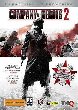 Company of Heroes 2 box art.jpg