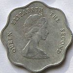 East carribean dollar av.jpg