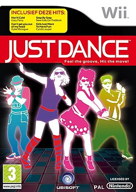 Just Dance (game).jpg
