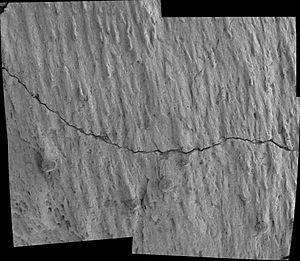 Opportunity rover 392 Sol.jpg