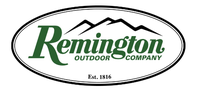 Remington Outdoor Company.png