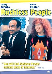 Ruthless People Poster.jpg