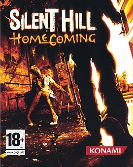 Silent Hill Homecoming.jpg