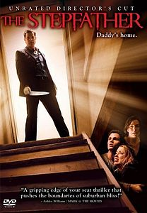 Stepfather4-dvd.jpg