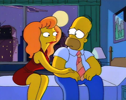 The Last Temptation of Homer.png