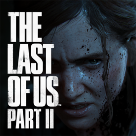 The last of us 2 cover.png