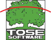 Tose Software logo.png