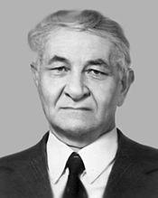 Дабагян Арег Вагаршакович55.jpg