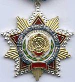Орден Дружбы Народов РФ.jpg