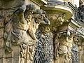 Dresden Residenzschloss 021.jpg