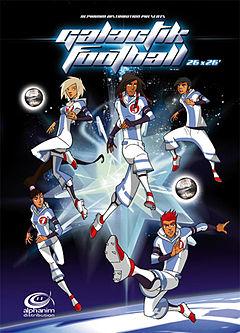 Галактик футбол galactik football ролевая игра life is feudal где взять глину