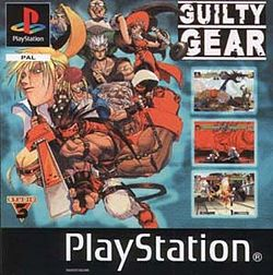 Guilty Gear cover.jpg
