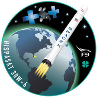 Hispasat 30W-6 patch.png