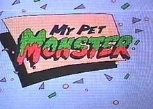 Mypetmonsterlogo.jpg