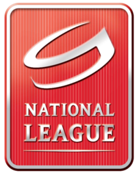 National-league-logo.png