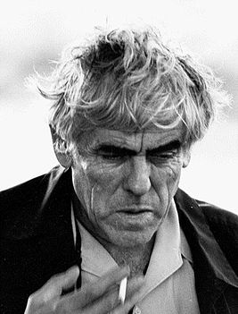 Raoul Coutard.jpg