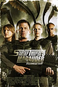 Starship Troopers 3 - MARAUDER.jpeg