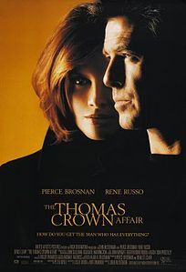 The Thomas Crown Affair.jpg