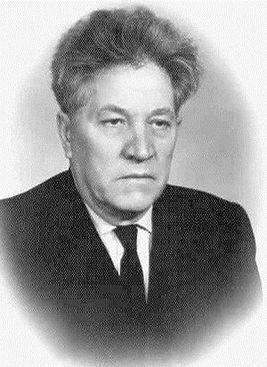 Г.Ф.Синяков.jpg