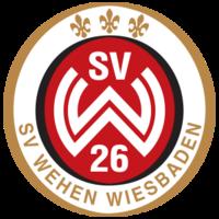 Веен - Штутгарт прямая трансляция смотреть онлайн 17.05.2020