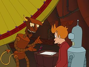 Futurama-S05E16-The Devil's Hands Are Idle Playthings.jpg