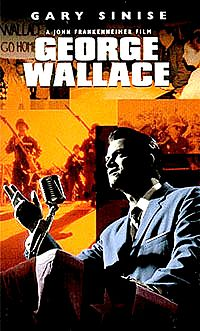 GEORGE WALLACE 1997 film.jpg