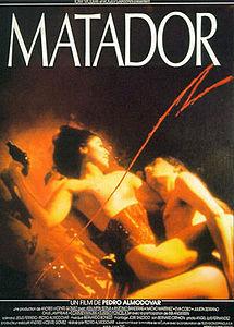 матадор фильм 1986 скачать торрент - фото 2