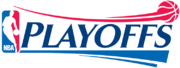 NBA playoff logo.png