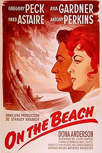 On-the-beach-poster.jpg
