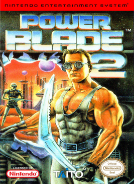 Power Blade 2 (NES).png