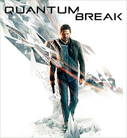 Quantum Break.jpg