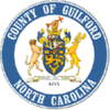 SealofGuilfordCounty NorthCarolina.png