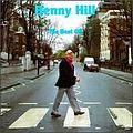 The Best Of Benny Hill.jpg