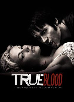 True Blood Complete 2 Season.jpg