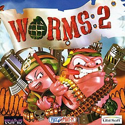 Worms2 logo.jpg