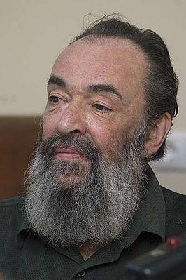 Махнач, Владимир Леонидович.jpg