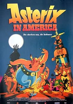 Asterix in America.jpg