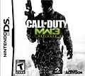 Call of Duty Modern Warfare 3 Defiance.jpg