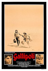 Gallipoli movie poster.jpg