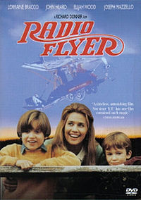 Radio flyer dvd cover.jpg