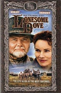 Return to Lonesome Dove.jpg