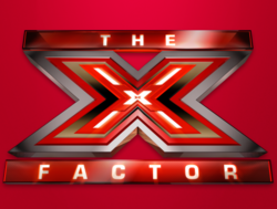 The X Factor UK.png